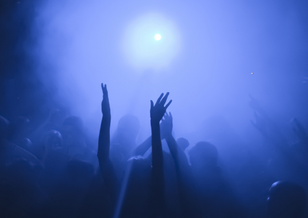 Promoters – 3 Major Keys to Survival in an Ever-Changing ...